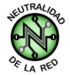 Neutralidad de La Red