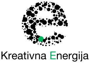 Kreativna Energija d.o.o.