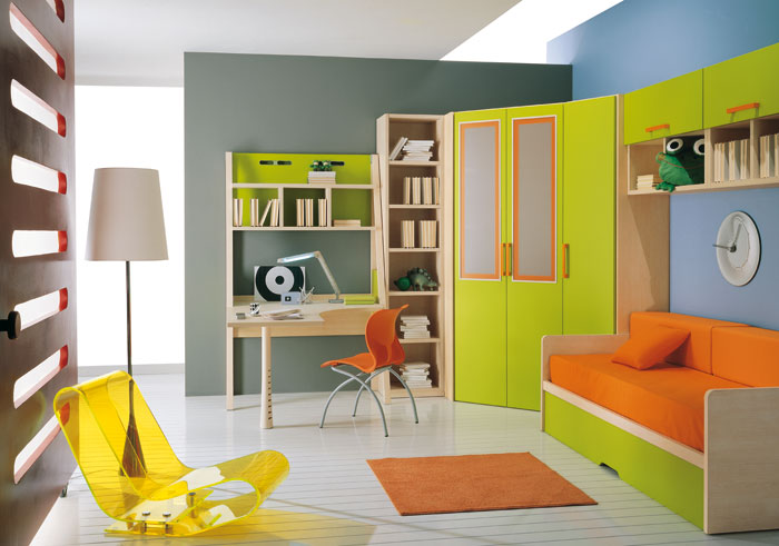 Kids Room Dcor For Kids Room Interior