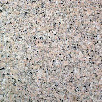 lain marmer lain pula granit dibanding marmer granit memiliki pori