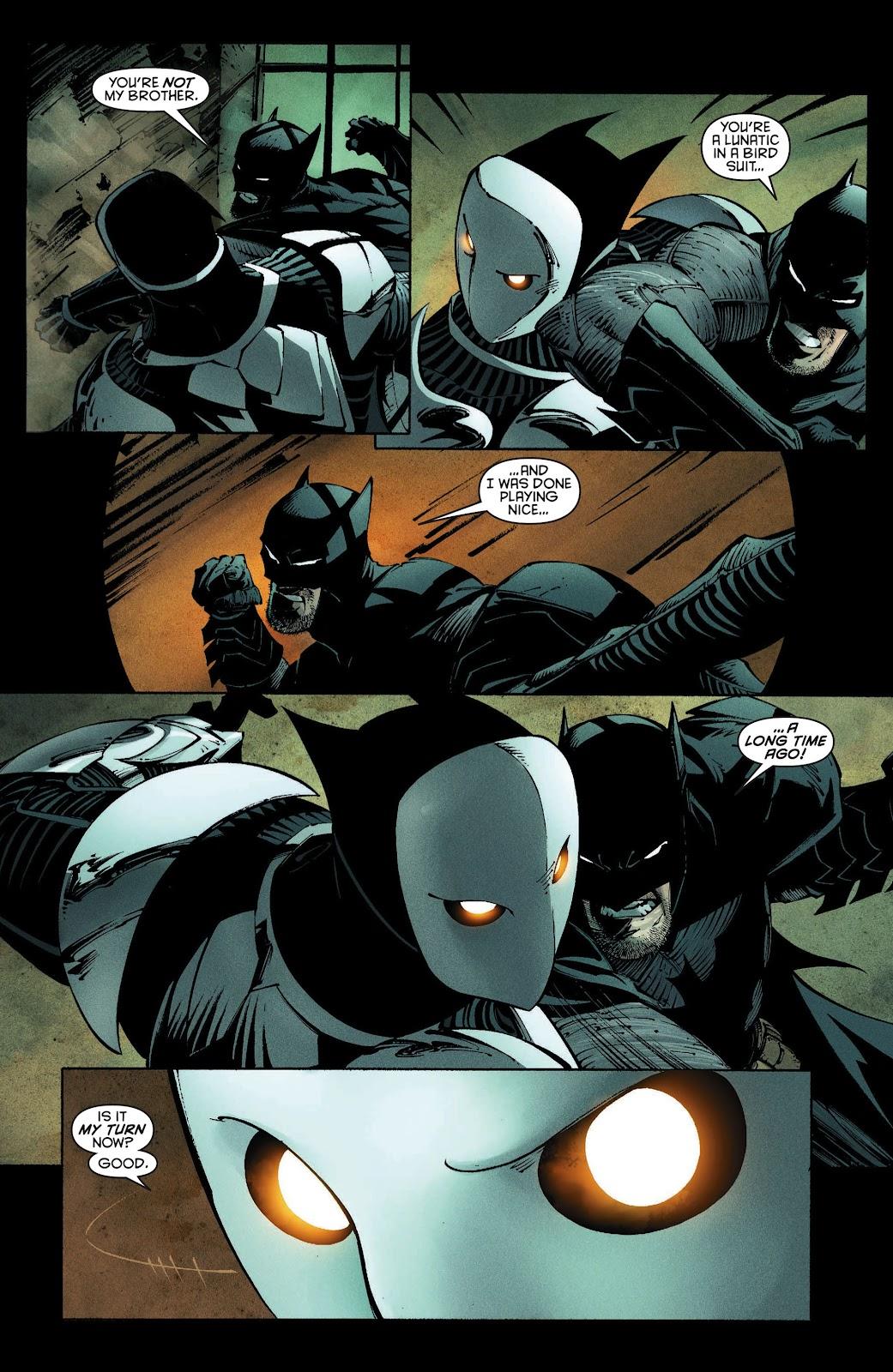 Batman (2011) _TPB 2 #2 - English 118