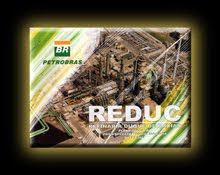 REDUC