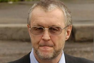 Ivankov