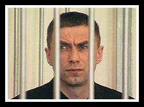 Sergey-Terentiev-UralMash