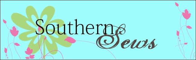 Southern Sews