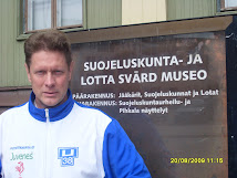 Seppo Lehto victim of finnish Demlamafia ( Read KGB-mafia in Finland)