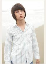 ALEX EVANS ♥