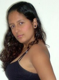 Victoria Duque