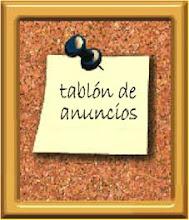 Tablon Anuncios Tablon_anuncios