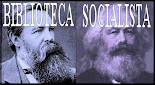 Biblioteca Socialista