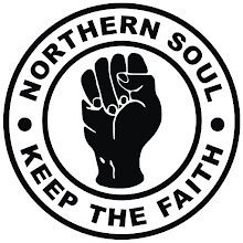 Northen Soul - Keep The Faith