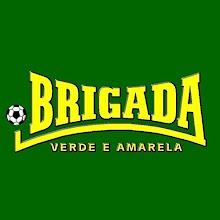 BVA - Brigada Verde e Amarela