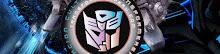 Transformers Peru