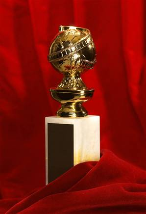 Golden Globe Awards 2011
