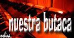 Nuestra Butaca