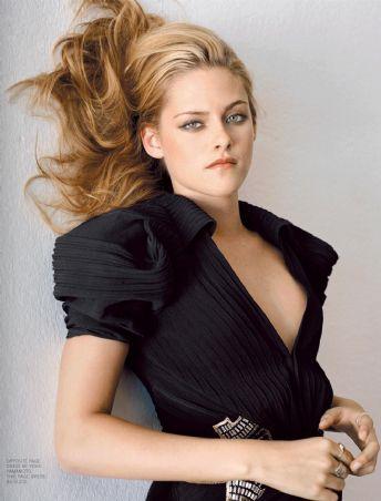 K 11 Kristen Stewart sagadictas por crepusculo^^: LA VERDAD SOBRE EL DESNUDO DE KRIS EN ...