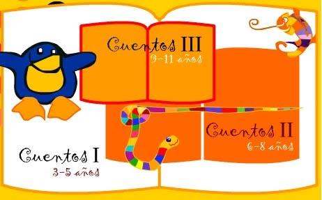 http://ntic.educacion.es/w3//recursos2/cuentos/cuentos1/portada.html