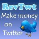 RevTwt