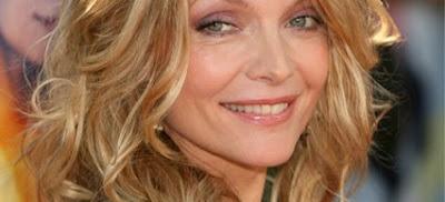 top 40 mooiste vrouwen webcamsex.n