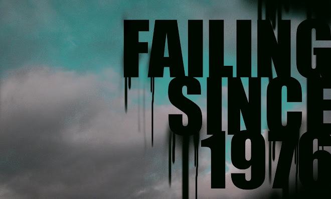 FailingSince1976