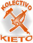 www.kieto.org