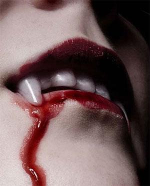 http://2.bp.blogspot.com/_zxwvVvpZs80/TD0oYxRPkEI/AAAAAAAAALc/sxJPPhdrDnM/s1600/vampiro_081.jpg