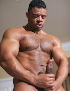 Musculosíssimos