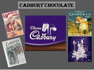 cadbury committe The cadbury report, titled financial aspects of corporate governance, is a report issued by the committee on the financial aspects of corporate governance chaired by adrian cadbury that.