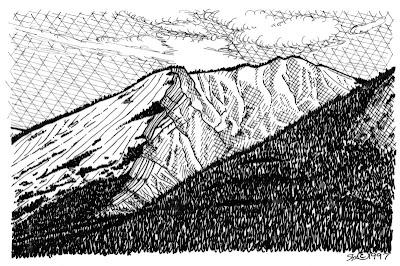 range-sketch