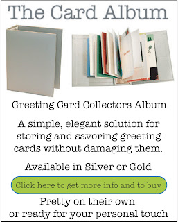 Thecardalbum buy the card album here m4hsunfo