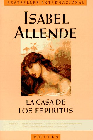 clarisa de isabel allende realismo magico Wednesday, april 11, 2012 india elephants don't forget.
