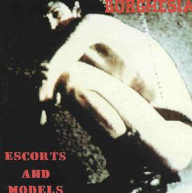 Welke woeste schijven teisteren de geluidsinstallatie? - Pagina 38 Borghesia+-+Escorts+and+Models