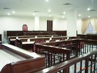 http://2.bp.blogspot.com/_zyPQ7lgRuF8/S9VDmVJ9krI/AAAAAAAAAkg/CiI_rCKCM70/s400/mahkamah.jpg
