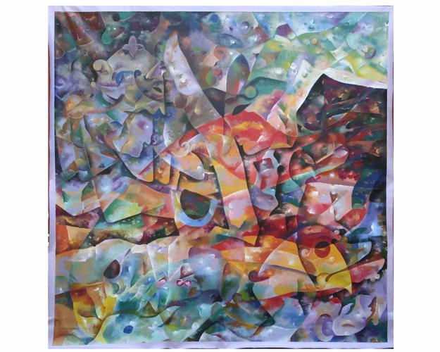 Dinamika Jagoan '07