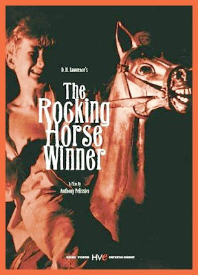the rocking horse winner essay dpkkxflslaapiaudiblebottomrightaa g  the rocking horse winner essay theme effective personal essay the rocking horse winner experiences how each