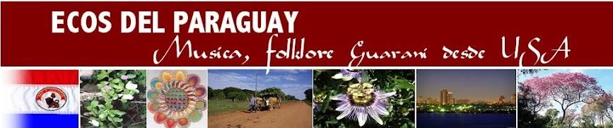 Guarani Raity