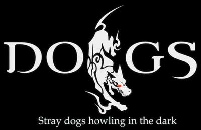 Información respecto a los equipos y centra de ayuda. Dogs_Logo