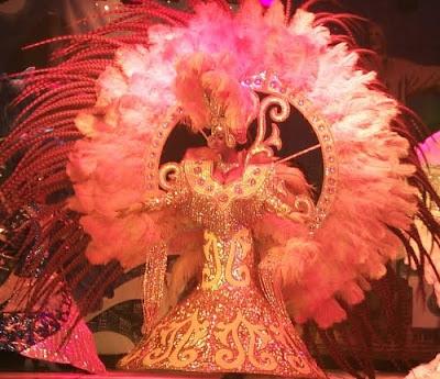 Rio-de-Janeiro-Carnival 9