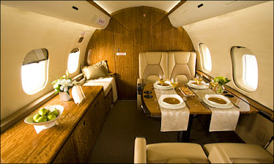 business jet8