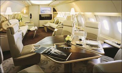 business jet1