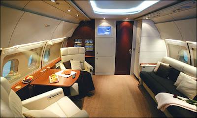 business jet2