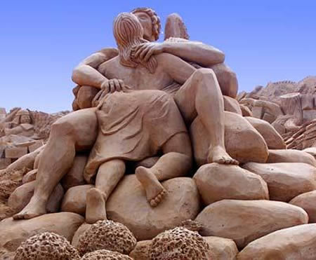 sand sculputres2