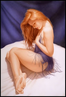 sexy paintings 5
