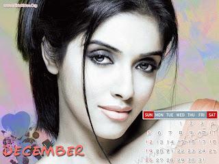 asin 2010 calendar 11