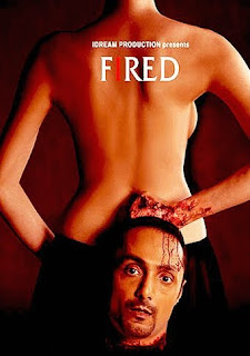 sex in fired
