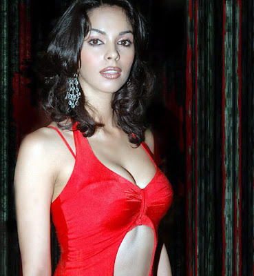 red hot mallika sherawat