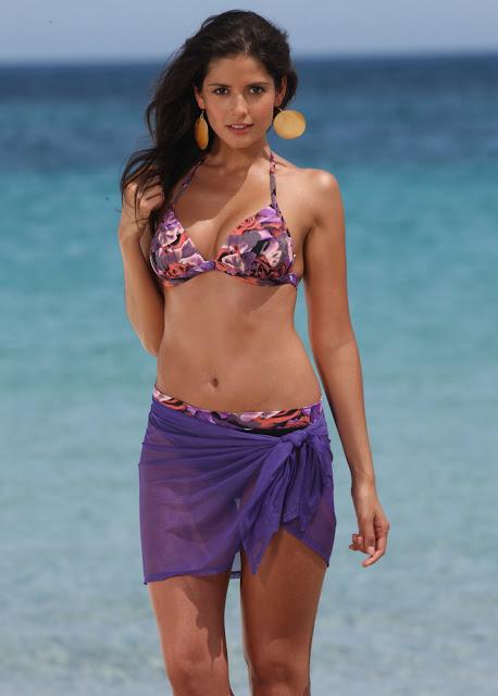 beach sexy girls