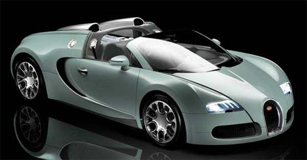 bugatti veyron the most expensive car on indian road just another blog. Black Bedroom Furniture Sets. Home Design Ideas