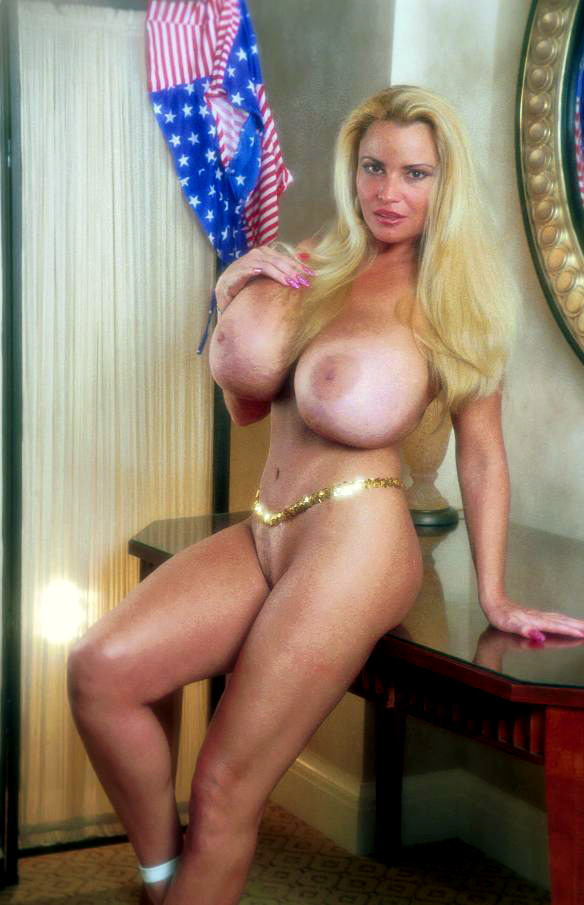 Colt 45 breasts movie