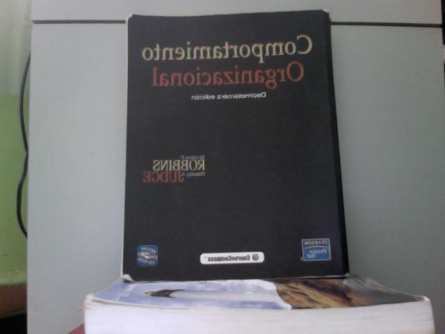 comportamiento organizacional stephen robbins 13 edicion descargar gratis